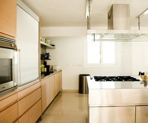 interior, design, and dream home image