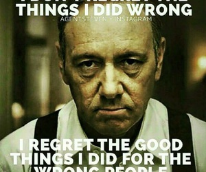 quotes, regret, and people image