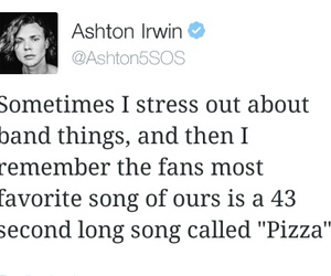 fans, 5 seconds of summer, and 5sos image