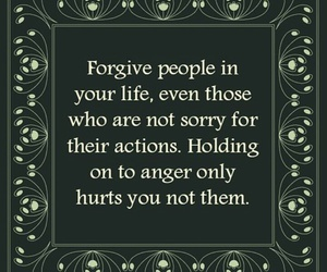 forgive and quotes image