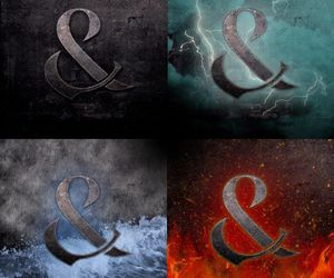 of mice and men, band, and om&m image