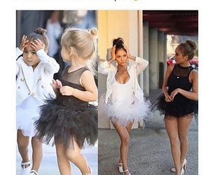 north west, Penelope, and goals image