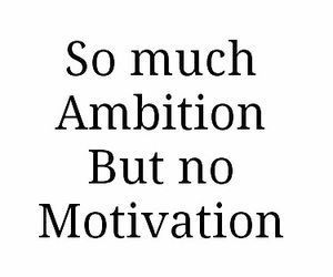 quote and motivation image