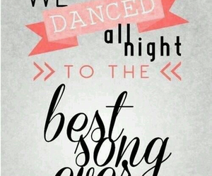 best song ever, one direction, and song image