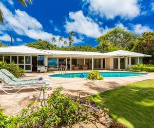 beautiful, for sale, and Honolulu image