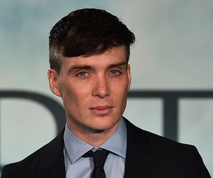 cillian murphy, in the heart of the sea, and peaky blinders image
