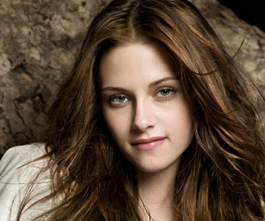 kristen stewart, twilight, and kristen image