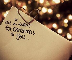 christmas songs image