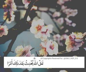 استغفر الله, كلمات, and ﺭﻣﺰﻳﺎﺕ image