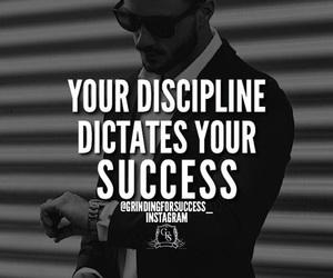 success image