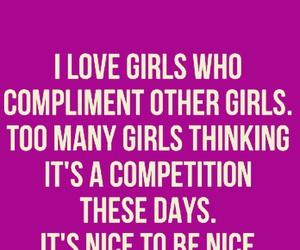 girls, i love, and many image