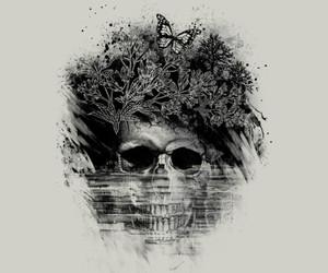 art, artwork, and illustration image