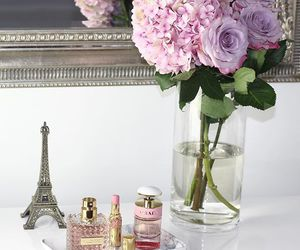 flowers, fragrance, and home image