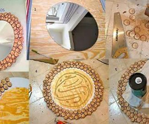 espejito decoracion image