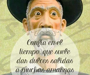 don quijote image