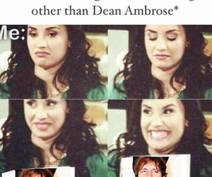 one direction, demi lovato, and 1d image