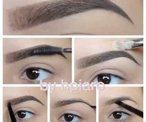 cejas and tutorial image