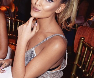 perrie edwards, little mix, and cosmopolitan awards image