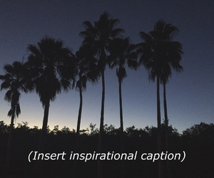 captions, grunge, and indie image