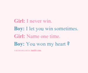 boy, girl, and girl & boy image
