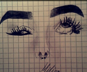 Image by Milica♥♡