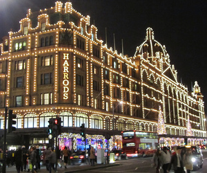 christmas, christmas holiday, and best cities in the world image