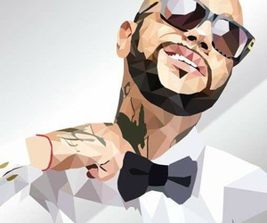 russian and timati image