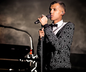 singer, racine, and stromae image
