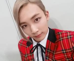 Seventeen and jeonghan image