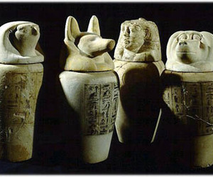 ancient, art, and egypt image
