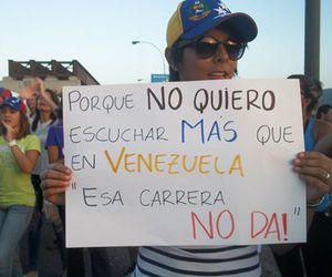 pray, venezuela, and 6d image