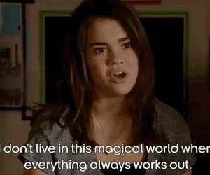 quotes and tv shows image