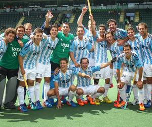 argentina, boys, and leones image