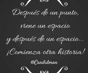 desamor, quotes, and frases image
