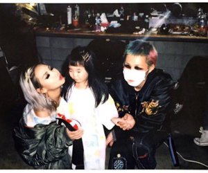 2ne1, beautiful, and CL image
