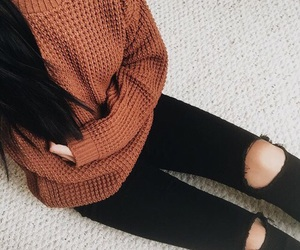 december, fashion, and inspiration image