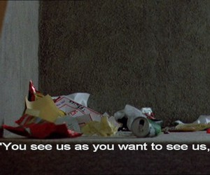 quote, pale, and The Breakfast Club image