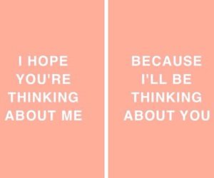 girl, hope, and quotes image