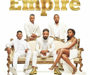 empire image