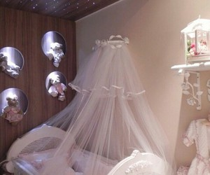 baby, baby room, and adorable image