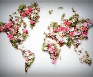 flores and mundo image