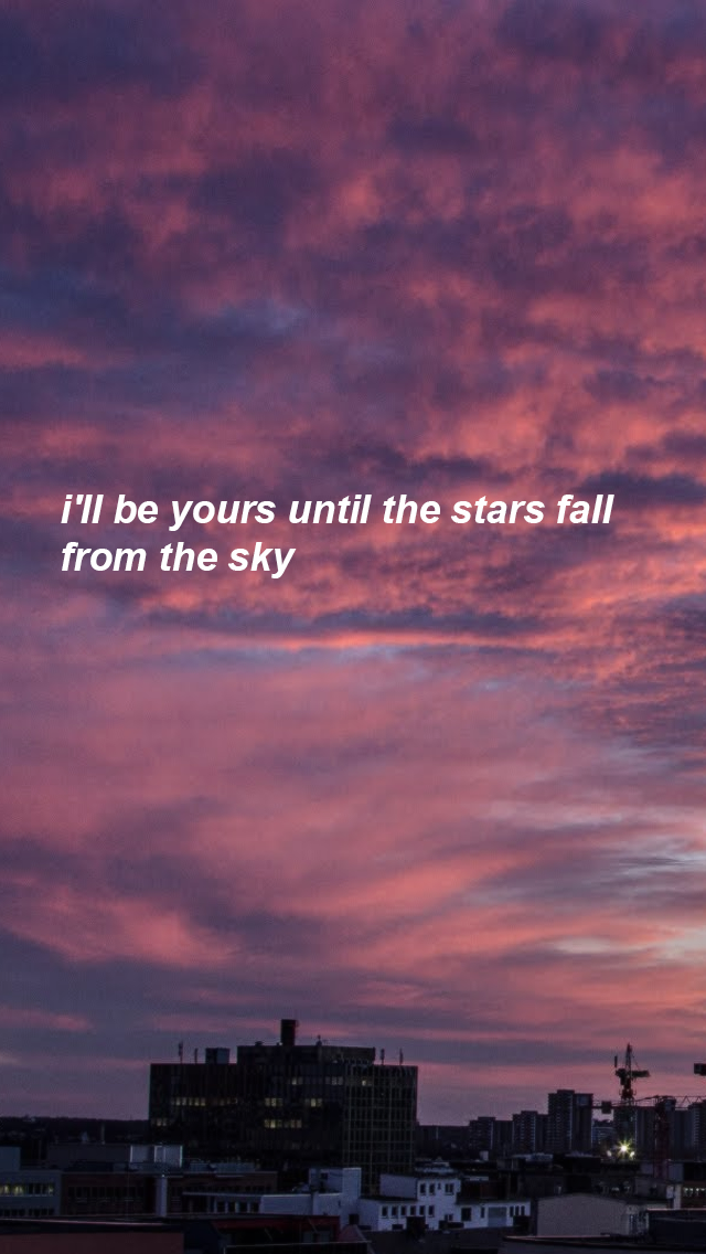 lightscreens tumblr com uploaded by growing on we heart it