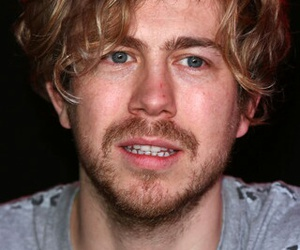 busted, james bourne, and mcbusted image