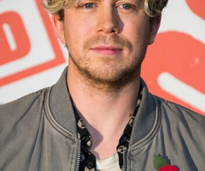 james bourne, busted, and boybands image