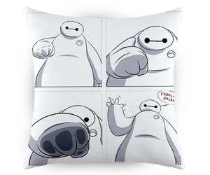 pillow, design, and pillow cases image