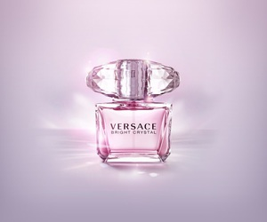 french, luxurious, and perfume image