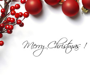 christmas cards, christmas wallpaper, and christmas pictures image