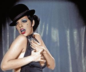 cabaret and Sally Bowles image