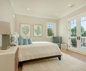 california, international, and luxury image