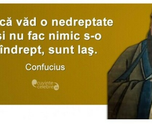 quote, romanian, and citate image